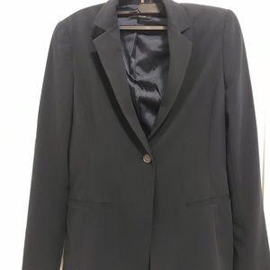 Tahari Women's blazer